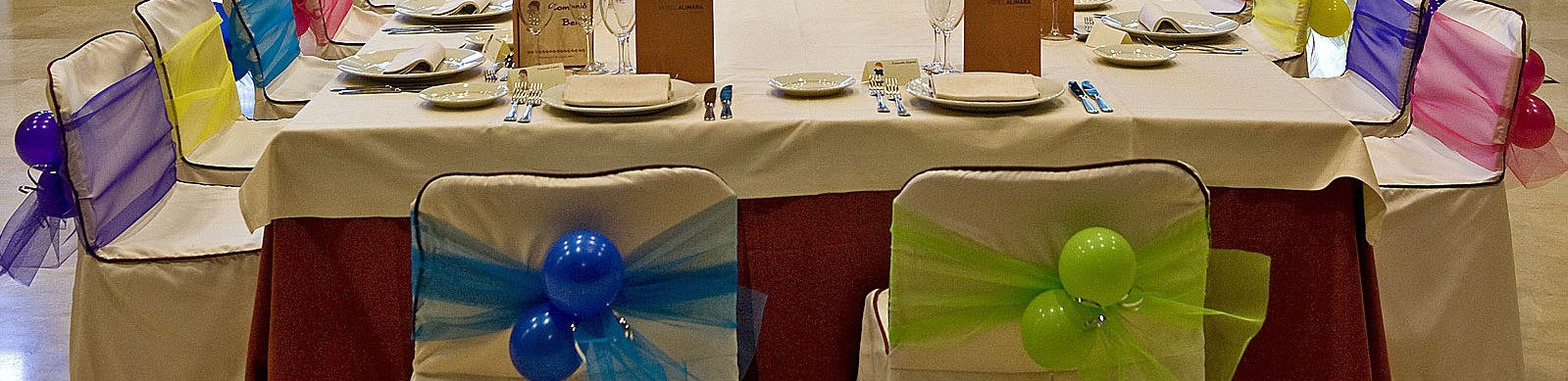DecoracioFestaInfantil1