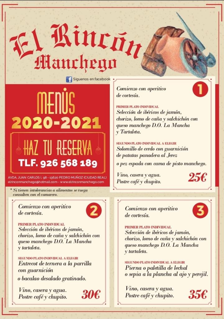 Menus navidad 2020_web