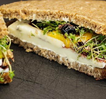sandwich-890823_1920