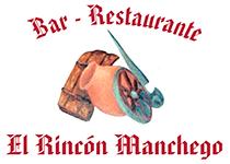 Restaurante El Rincon Manchego